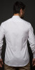 Ibiza-shirt-authentic-mao-white-back