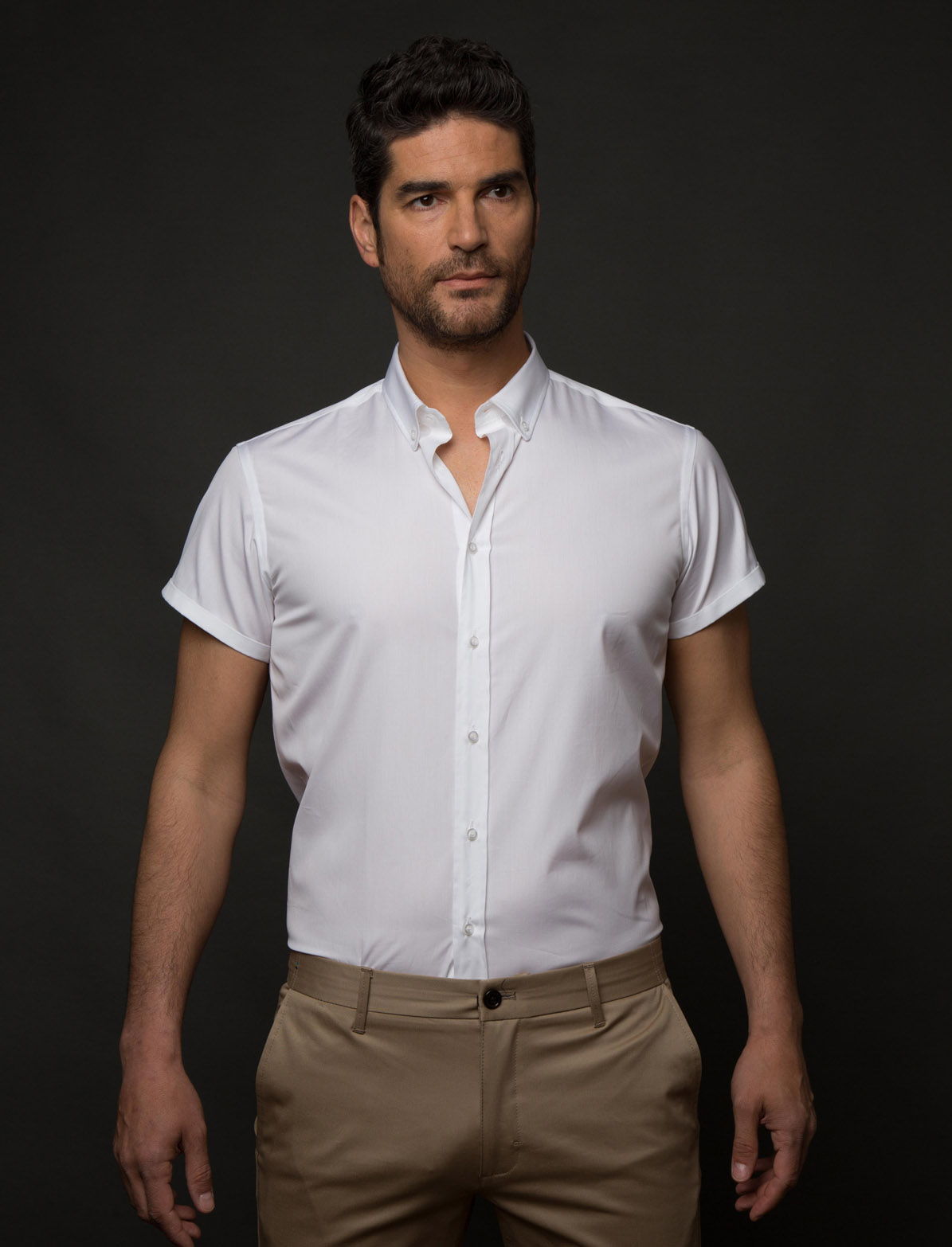 Ibiza-shirt-white-short