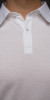 Ibiza-white-poloshirt-authentic-original