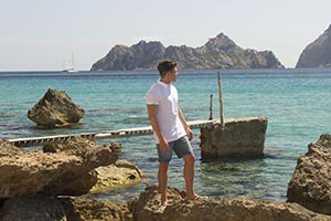Moli-Ibiza-poloshirt-white-authentic